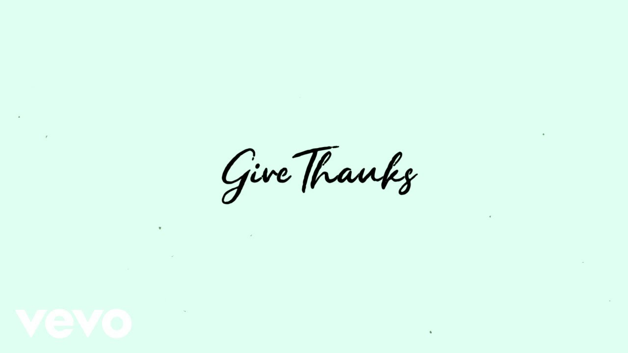 Quada & Jugglerz - Give Thanks [11/5/2019]