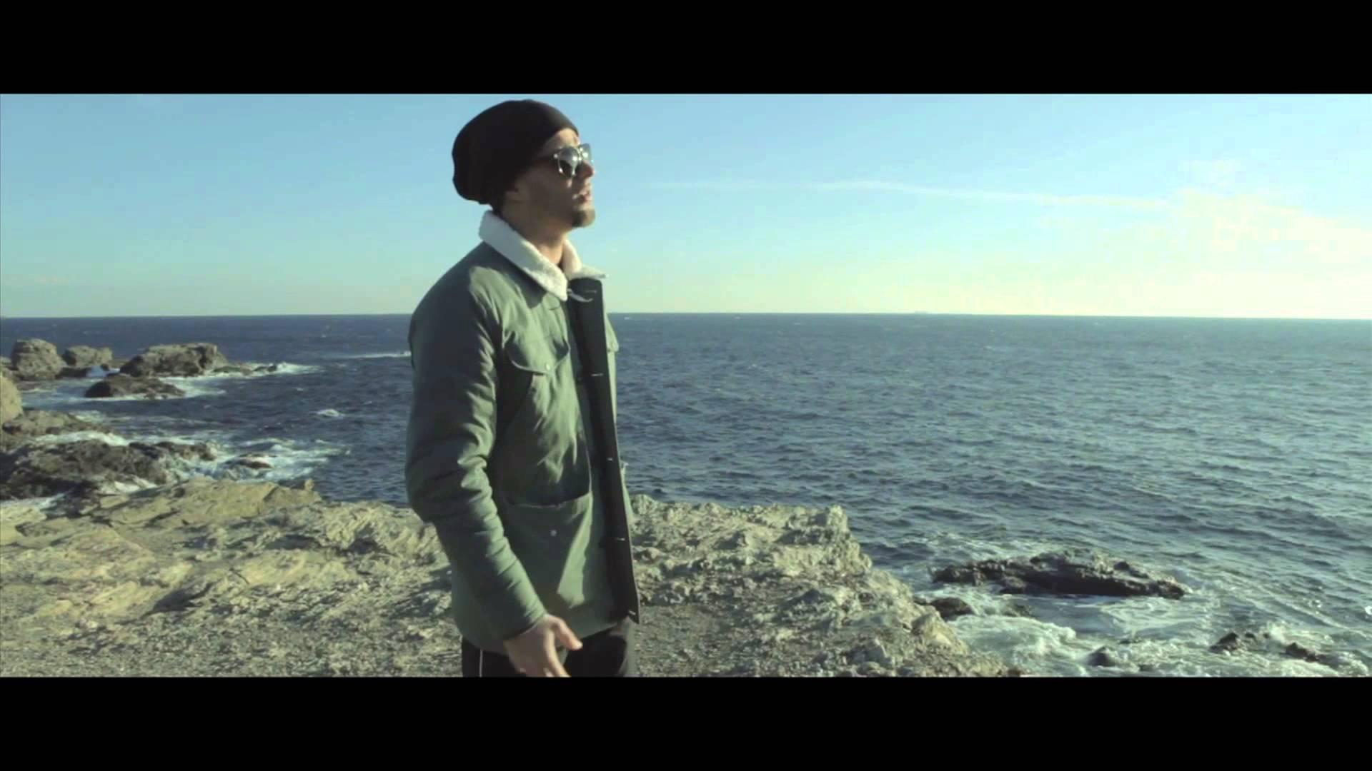 NakSooKhaw - Décrocher Les Étoiles [3/25/2015]