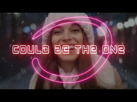 DJ GQ & Casely feat. Busy Signal - Is It You (Lyric Video) [10/10/2020]