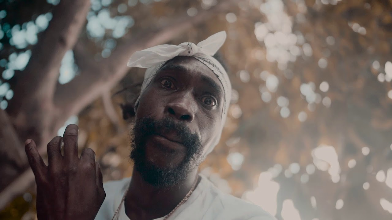 Munga Honorable - Ozone [5/8/2020]