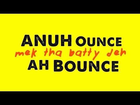 Jada Kingdom & Vybz Kartel - Heavy! (Remix) [Lyric Video] [7/10/2020]