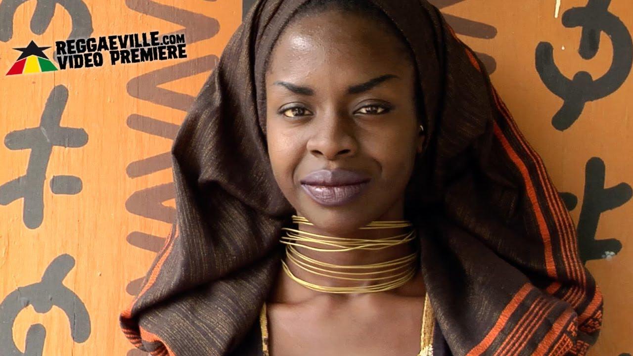Daba Makourejah - Afreekan Roots [4/13/2018]