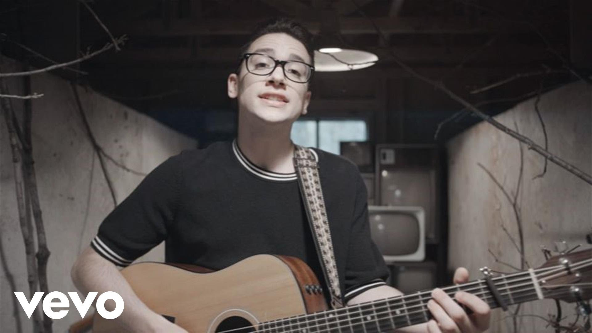 Lucas DiPasquale - Pager [6/20/2016]