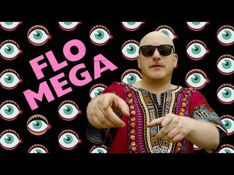 Flo Mega - Marlboro Mann [7/15/2016]