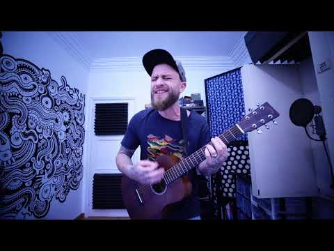 Dub FX - Fire Every Day (Acoustic) [10/11/2021]