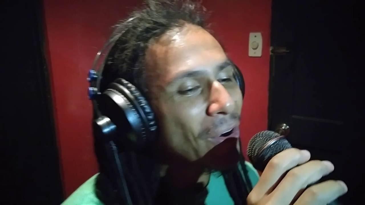 Talawa - Señor Sol (Juan Gabriel Cover) [9/9/2016]