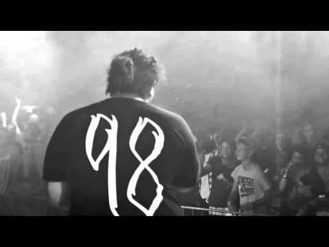 J Boog & Randy Valentine - Let's Do It Again @ Keep It Real Jam 2015 [8/7/2015]