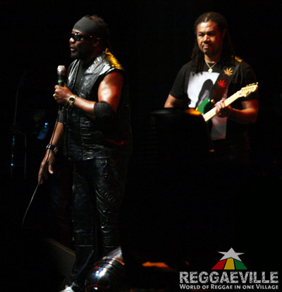Review toots the maytals respect jamaica 50th in the audience was chantelles friend the uk based jamaican singer brina as well the bassist lloyd parks and the soundmen fatman and coxsone awaiting malvernweather Images