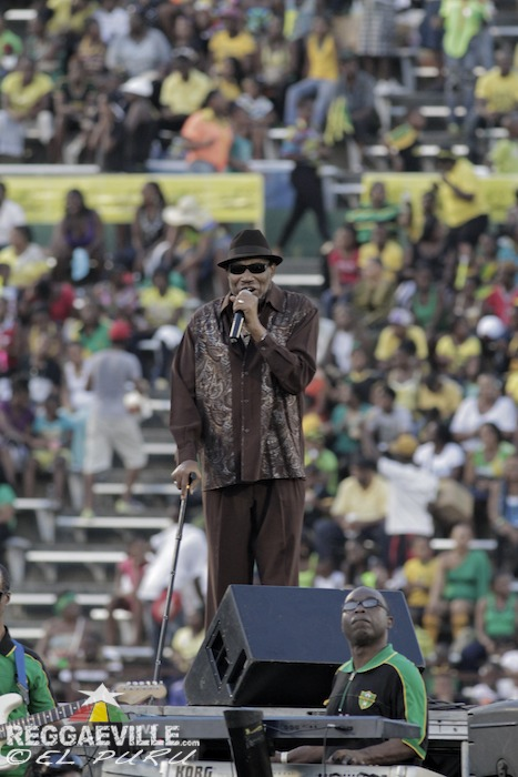 Photos di blueprint in kingston jamaica national stadium 862013 kingston jamaica national stadium 862013 malvernweather Image collections