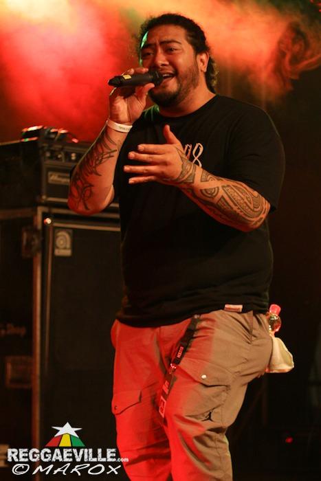 J Boog  Biography Albums Streaming Links  AllMusic