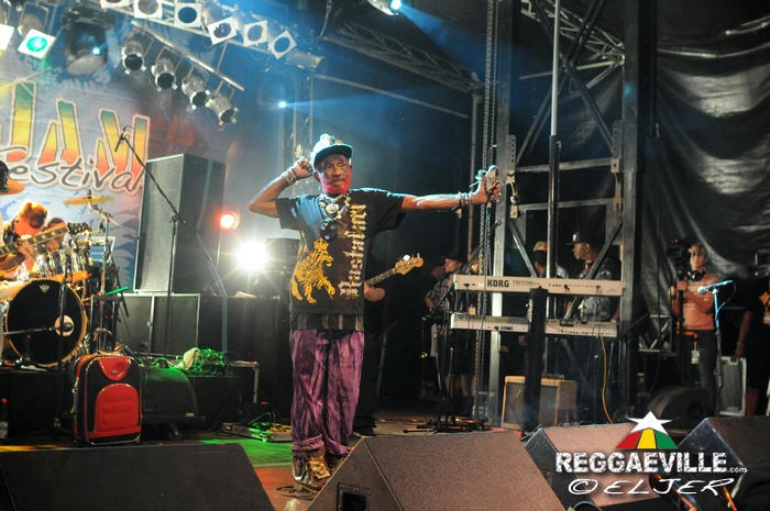 Lee Perry Lee Scratch Perry - Susan Cadogan Cloak and Dagger - Do It Baby