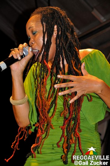 Live Reggae Music In West Palm Beach Fl