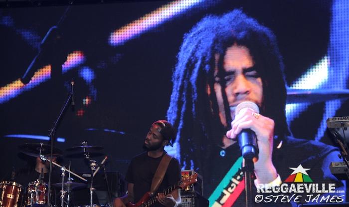 Various - Reggae Ambassadors Vol. 2