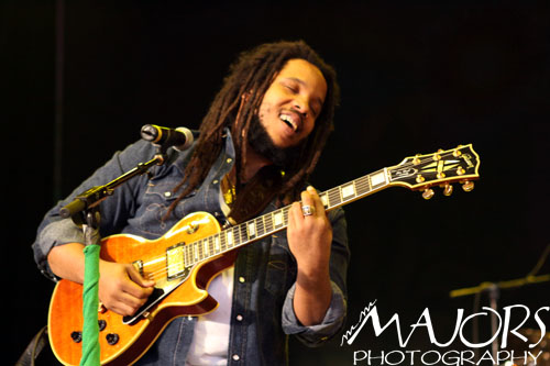 Mansfield (MA) United States  City new picture : Photos: Stephen Marley in Mansfield, MA, United States @ Comcast ...