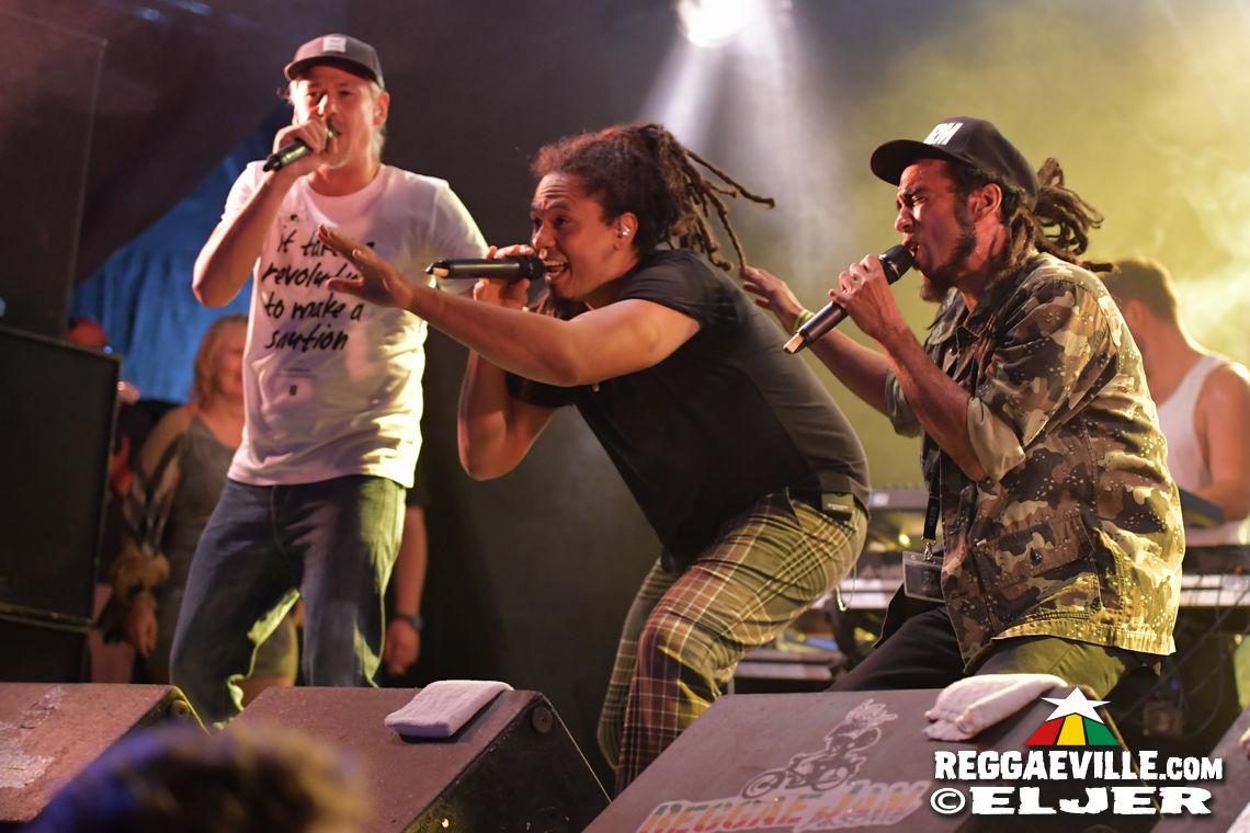 klubkartell 842018 horo eljer reggaeville 02
