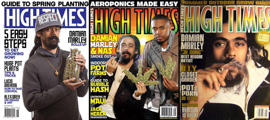 https://www.reggaeville.com/fileadmin/web-bilder2/news-images2017/damianmarley-hightimes-magazine2017a.jpg