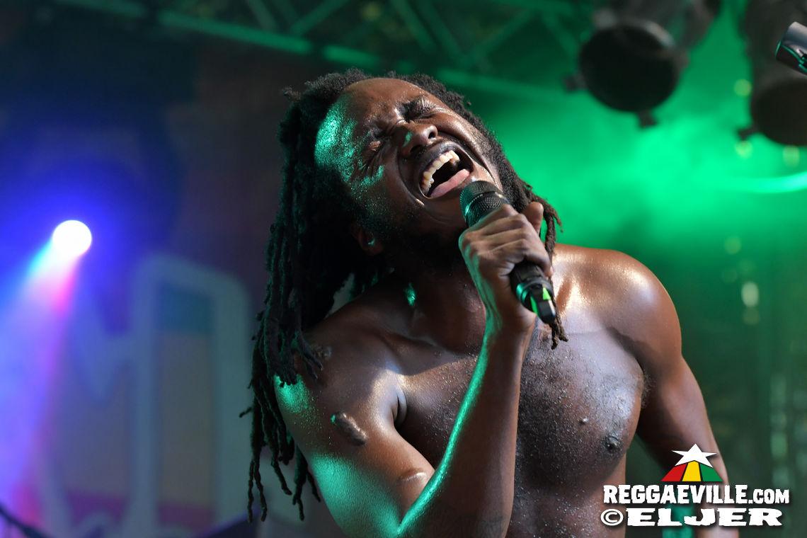 samoryi nkuleedube 832018 horo eljer reggaeville 01