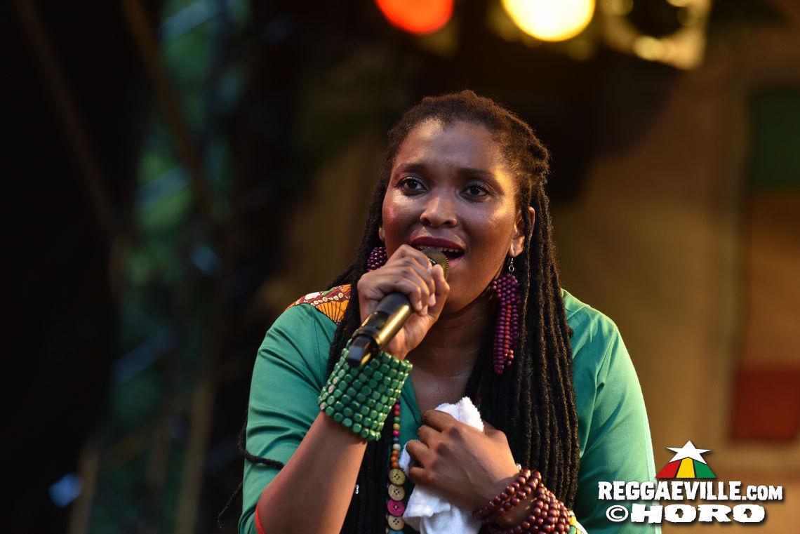 samoryi nkuleedube 832018 horo eljer reggaeville 20