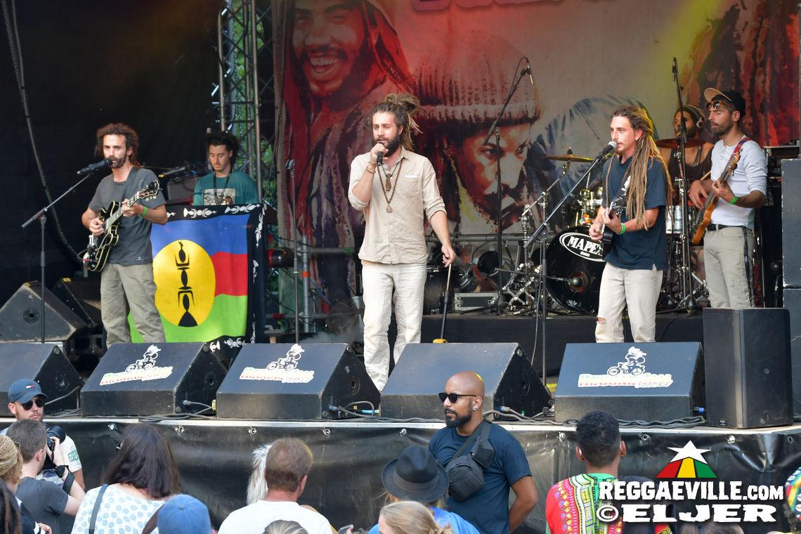 markusgad unlimitedculture 832018 horo eljer reggaeville 04