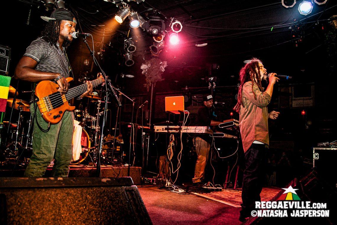 jboog  Top Shelf Reggae